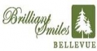 Brilliant Smiles Bellevue