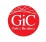 GIC Public Relations