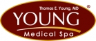 Young Medical Spa®