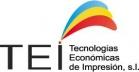 Tecnologías Económicas de Impresión, s.l.