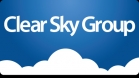 Clear Sky Group, LLC