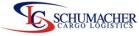 Schumacher Cargo Logistics