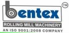 Bentex Industrials PVT. LTD.