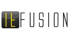 Ilfusion Creative