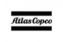 Atlas Copco Mafi-Trench Company