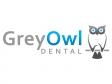 Grey Owl Dental Consulting, LLC