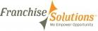 Franchise Solutions Logo