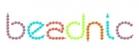 Beadnic Co., Ltd