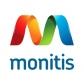 Monitis GFI