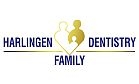Harlingen Family Dentistry