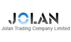 Jolan Trading Co., Ltd