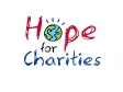 Hope for Charities