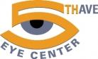 5th Avenue Eye Center | Ilan Cohen MD