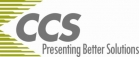 CCS Presentation Systems, Inc.