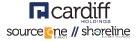 Cardiff Holdings Company Logo