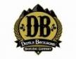 Devils Backbone Brewing Company