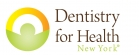 Dentistry For Health New York, PLLC