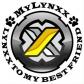 MyLynxx, LLC.