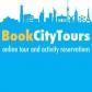 BookCityTours.com
