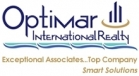 Optimar International Realty