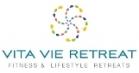 Vita Vie Retreat