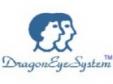 Dragon Eye System Company