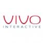 Vivo Interactive