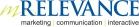 mRELEVANCE, LLC Logo