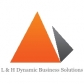 L & H Dynamic Business Solutions LLC