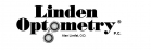 Linden Optometry, P.C. Logo