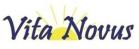 Vita Novus Logo