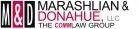 Marashlian & Donahue, LLC