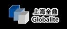 Globalitehunter