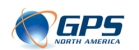 GPS North America