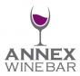 Community Cafe & Annex Wine Bar
