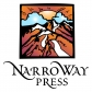 Narroway Publishing LLC