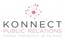 Konnect Public Relations