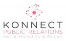 Konnect Public Relations