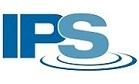 International Polymer Solutions Inc. Logo