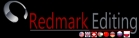 Redmark Editing