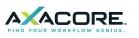 Axacore Inc.