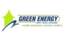 Green Energy of SA
