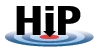 H-I-P (High-Impact-Prospecting, LLC)