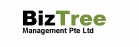 BizTree Management Pte Ltd