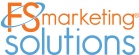 FS Marketing Solutions