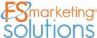 FS Marketing Solutions