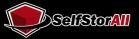 SelfStorAll