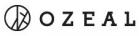 Ozeal Glasses Logo