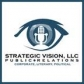 Strategic Vision PR Group