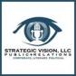 Strategic Vision PR Group Logo